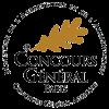 Médaille de bronze du Concours général Agricole de Paris