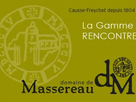 Gamme Rencontre